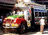 afghani bus2