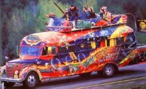 ken-kesey-the-merry-pranksters-7