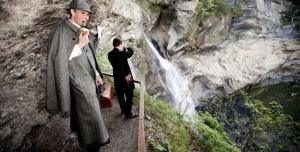 sherlock-Holmes-Reichenbach